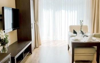 apartament Diune Apartament 9