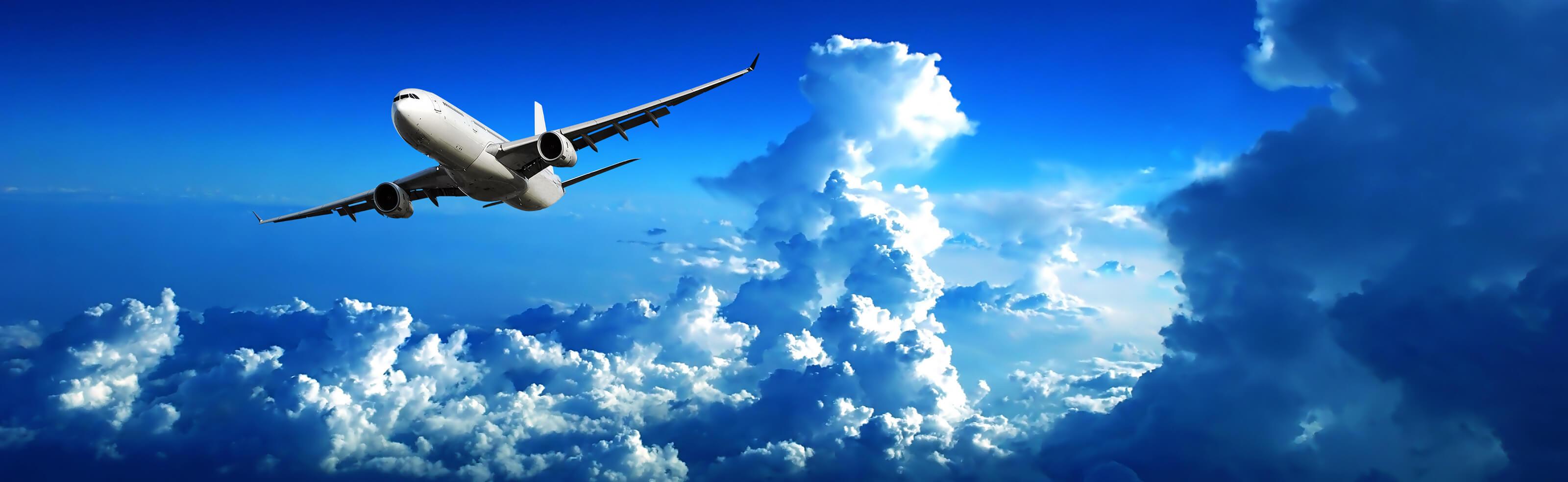 Samolotem do Kołobrzegu? Dlaczego nie!