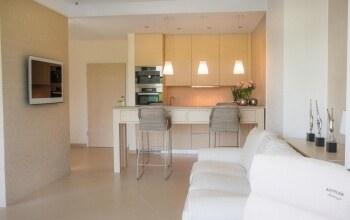 apartament Diune Apartament 58