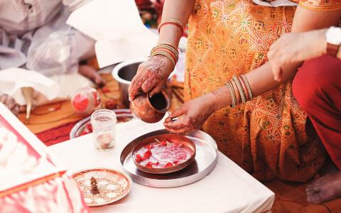 Festiwal Indii