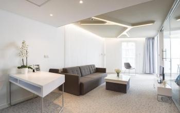 apartament Ultra Marine Apartament 36