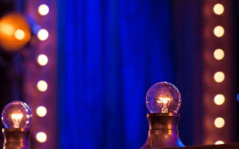 Kołobrzeska Noc Kabaretowa 2018