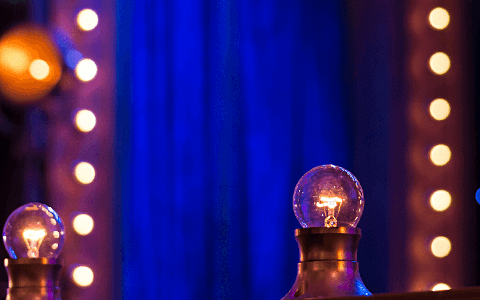 Sztuka teatralna – lista męskich życzeń