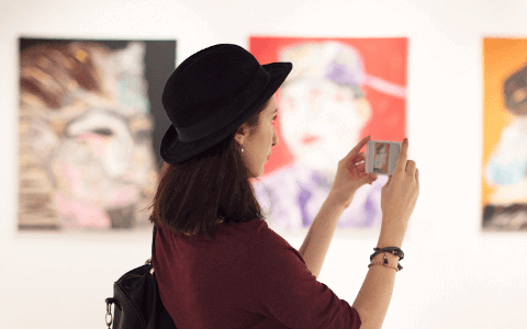 FAMA – legendarny festiwal artystyczny