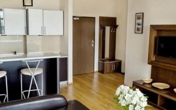 apartament Diune Apartament 63